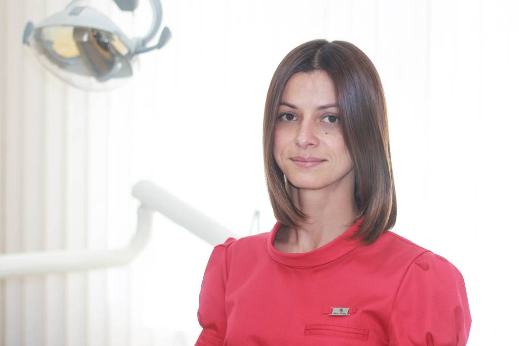 Воротилина Татьяна Игоревна